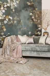 69 Modern Living Room Color Schemes Decor Ideas