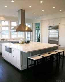 70 Fabulous Modern Kitchen Island Ideas