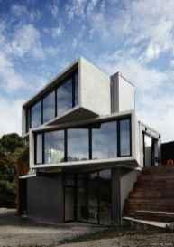 70 Genius Container House Design Ideas
