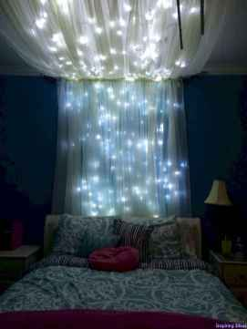 71 Beautiful Bedroom Decorating Ideas