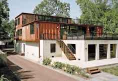 75 Genius Container House Design Ideas