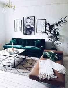75 Modern Living Room Color Schemes Decor Ideas