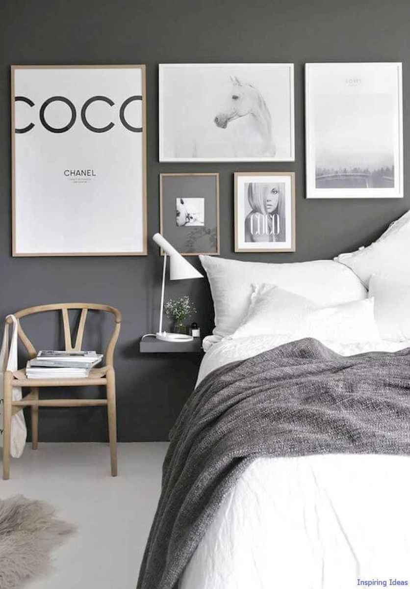 76 Beautiful Bedroom Decorating Ideas