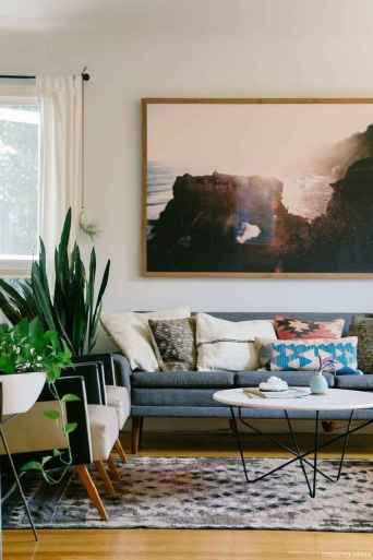 92 Modern Living Room Color Schemes Decor Ideas