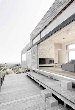 03 Unique Container House Interior Design Ideas