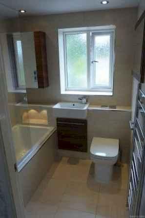 12 Genius Small Bathroom Makeover Ideas