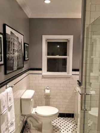 13 Genius Small Bathroom Makeover Ideas