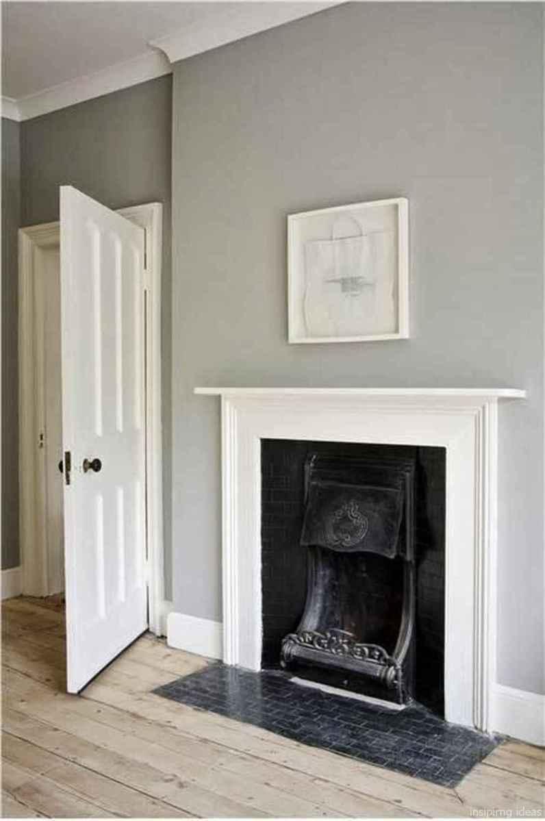 21 Fabulous Modern Gray Living Room Decor Ideas