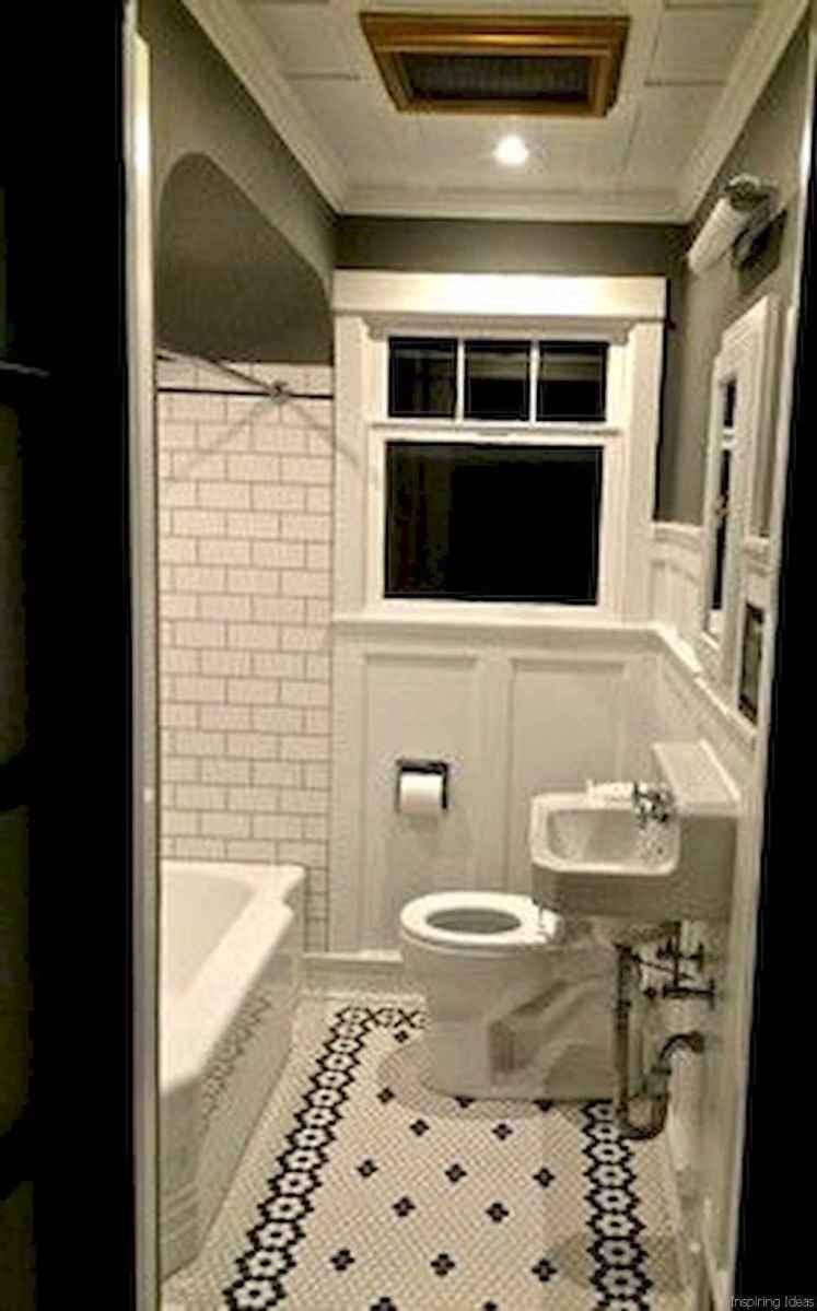 21 Genius Small Bathroom Makeover Ideas