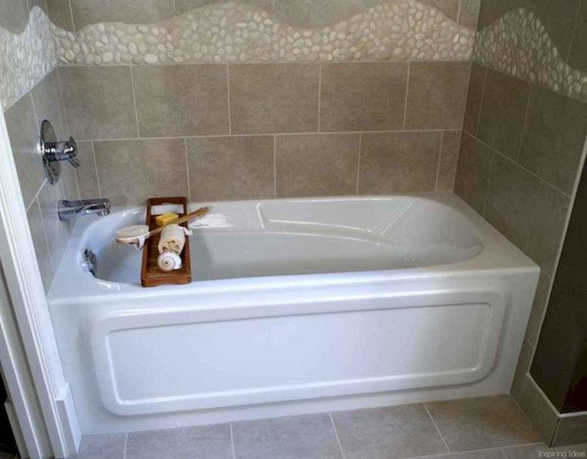 42 Genius Small Bathroom Makeover Ideas