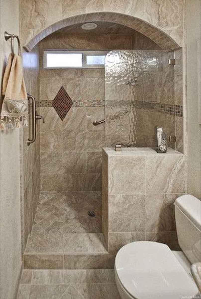 51 Genius Small Bathroom Makeover Ideas