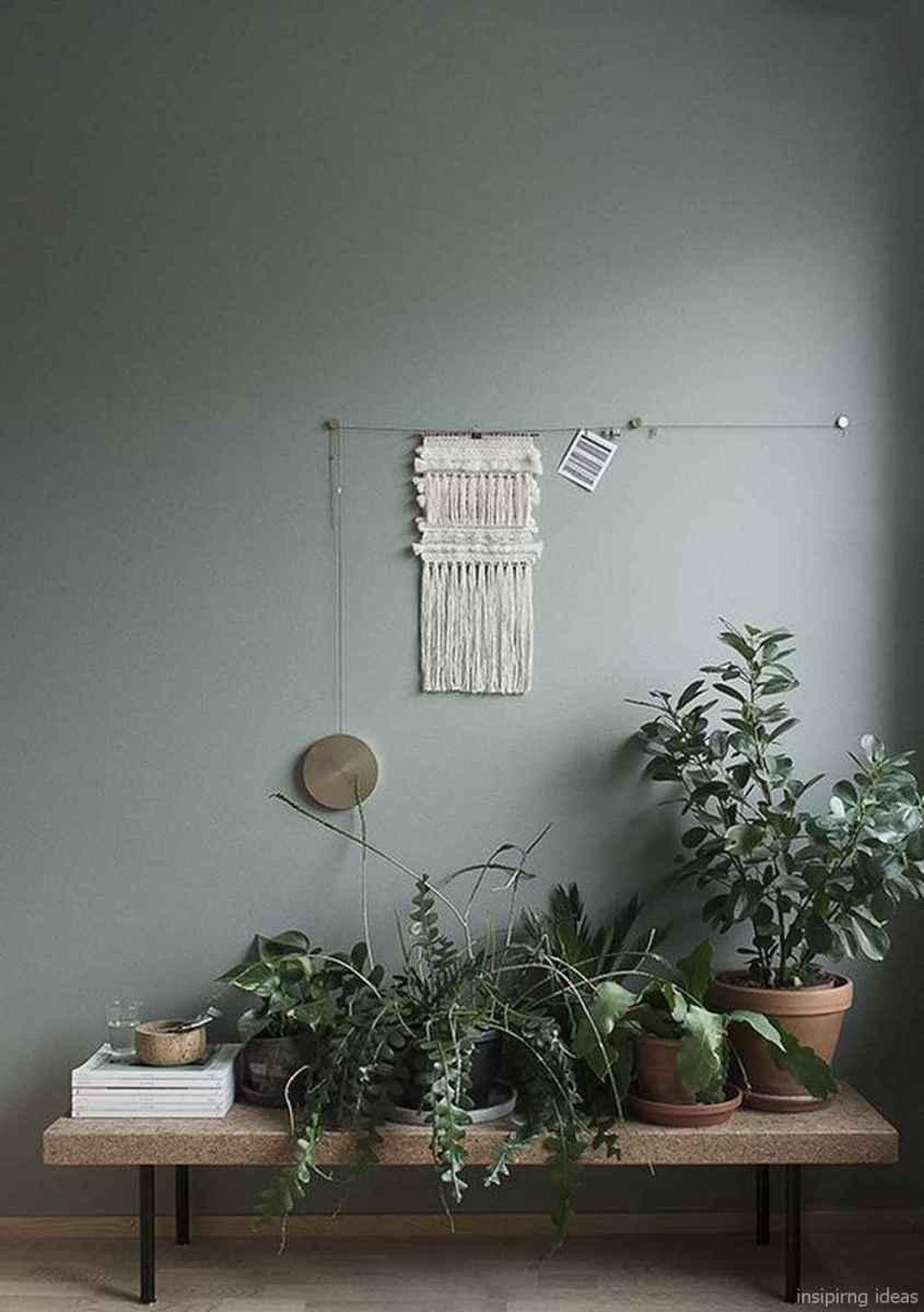 54 Fabulous Modern Gray Living Room Decor Ideas