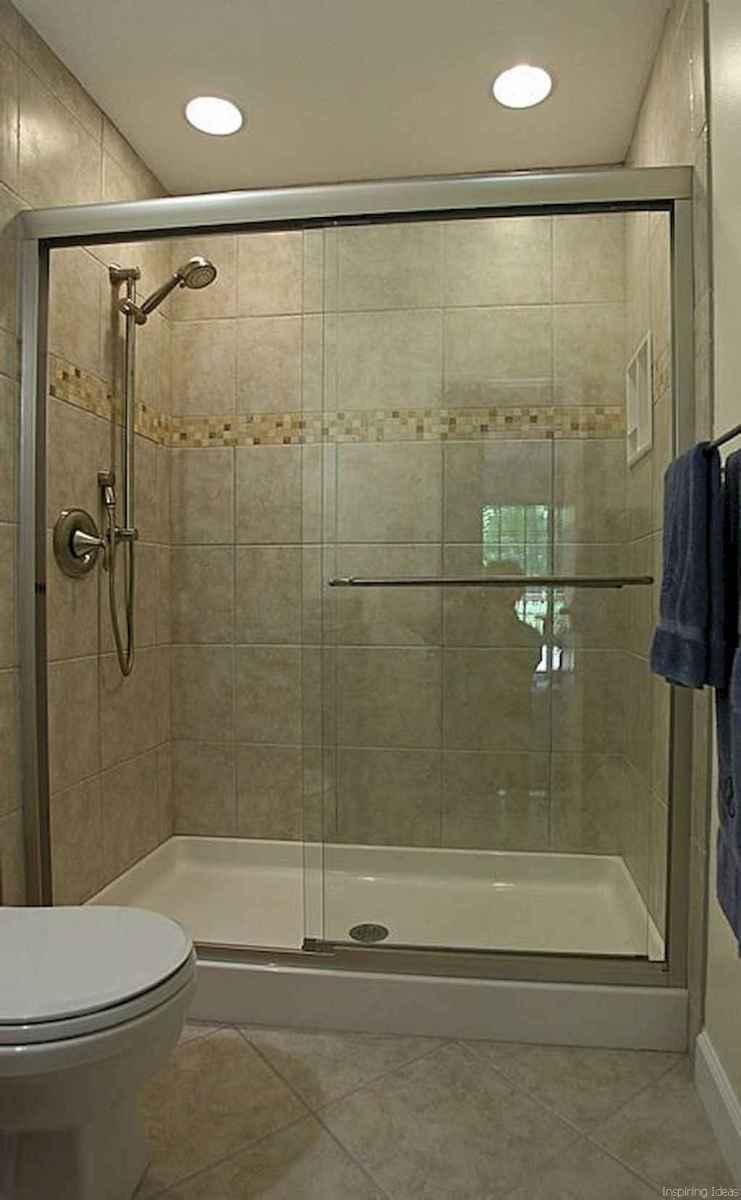 66 Genius Small Bathroom Makeover Ideas