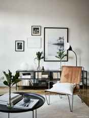 85 Modern Living Room Decor Ideas 07