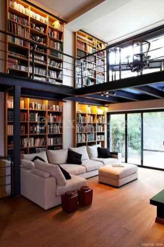85 Modern Living Room Decor Ideas 10
