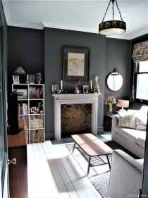 85 Modern Living Room Decor Ideas 20