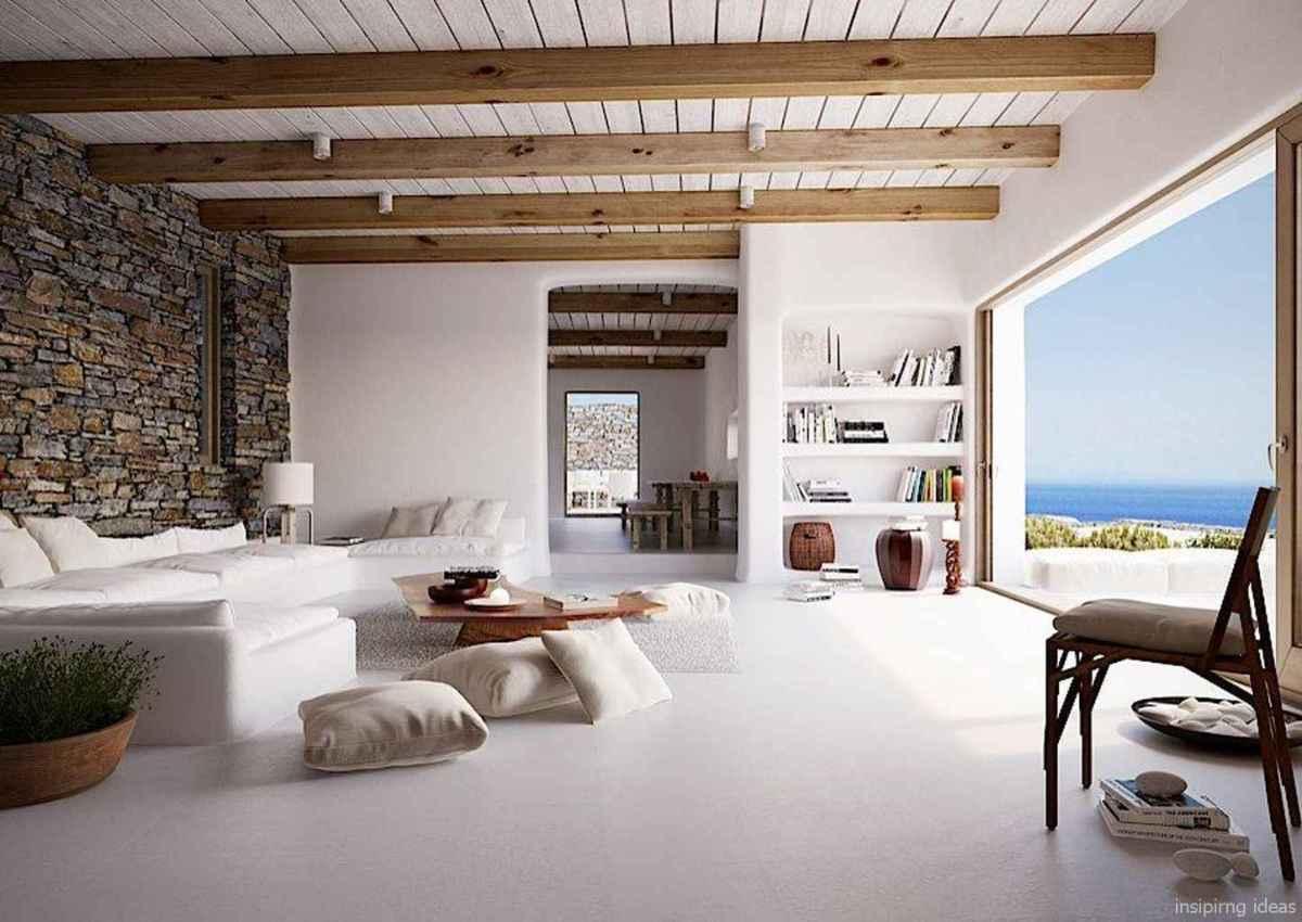 85 Modern Living Room Decor Ideas 27
