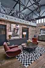 85 Modern Living Room Decor Ideas 35