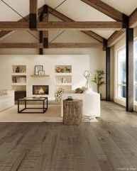 85 Modern Living Room Decor Ideas 43