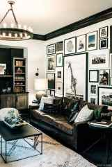 85 Modern Living Room Decor Ideas 45