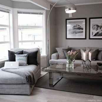 85 Modern Living Room Decor Ideas 51