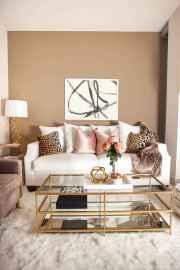 85 Modern Living Room Decor Ideas 57