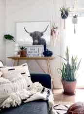 85 Modern Living Room Decor Ideas 70
