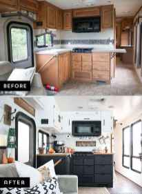 69 Clever RV Living Ideas and Tips 12