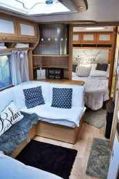 69 Clever RV Living Ideas and Tips 25