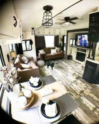 69 Clever RV Living Ideas and Tips 31