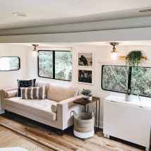 69 Clever RV Living Ideas and Tips 46