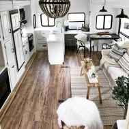 69 Clever RV Living Ideas and Tips 48