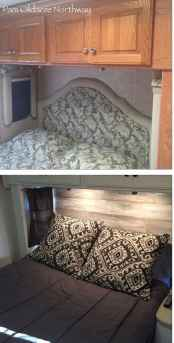 69 Clever RV Living Ideas and Tips 55