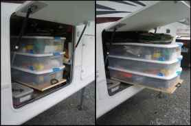 69 Clever RV Living Ideas and Tips 66
