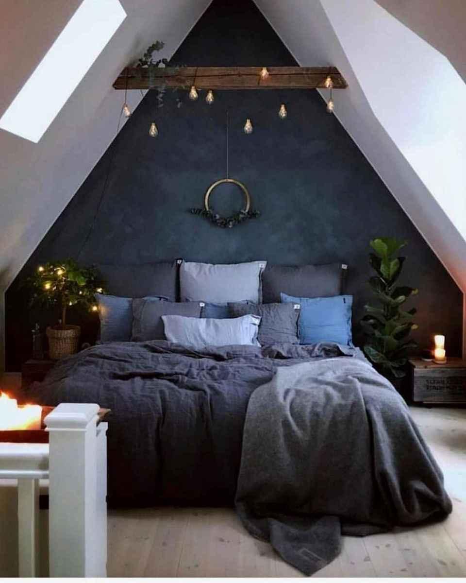 Incredible Tiny House Interior Design Ideas1
