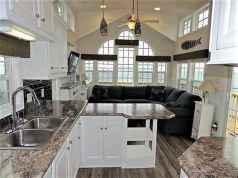 Incredible Tiny House Interior Design Ideas17