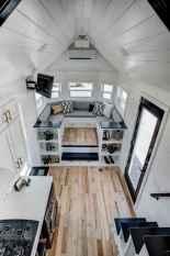 Incredible Tiny House Interior Design Ideas31