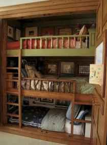 Incredible Tiny House Interior Design Ideas49