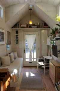 Incredible Tiny House Interior Design Ideas6