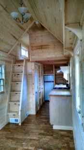 Incredible Tiny House Interior Design Ideas73