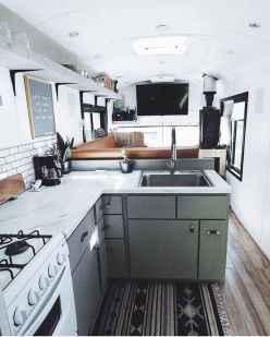 Incredible Tiny House Interior Design Ideas75