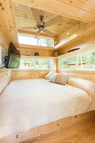 Incredible Tiny House Interior Design Ideas83
