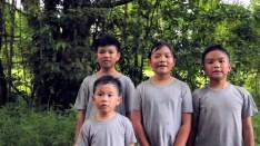 KIDS_FOREST