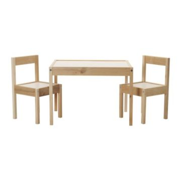 latt-childrens-table-and-chairs-white.JPG