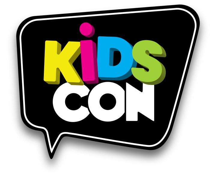 Press Release: KidsCon 2019