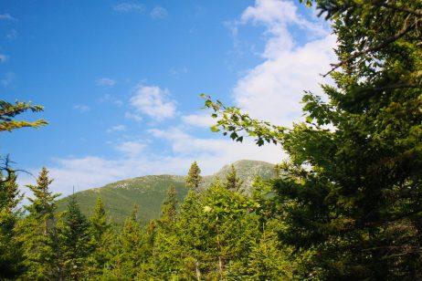 20120808-Hiking Katahdin 005