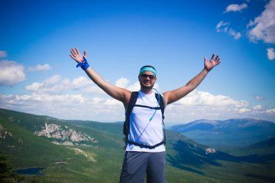 20120808-Hiking Katahdin 034