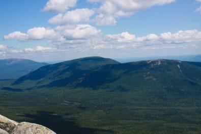 20120808-Hiking Katahdin 059