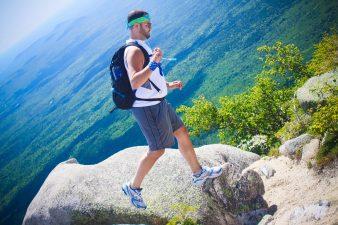 20120808-Hiking Katahdin 062