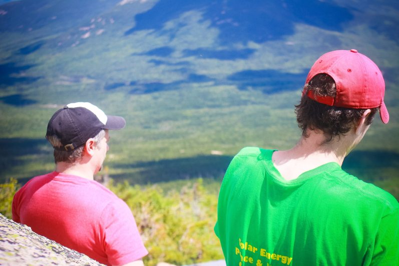 20120808-Hiking Katahdin 067